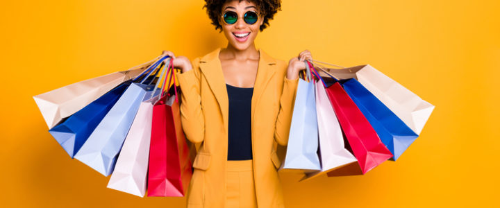 Prepare for Thanksgiving 2020 By Jumpstarting Your Holiday Shopping at Trinity Plaza