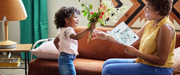 Discover the Best Mother's Day Gift Ideas in Carrollton at Trinity Plaza