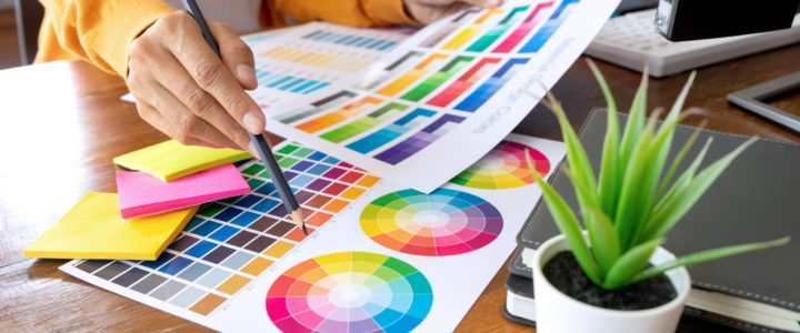Discover Your Premier Marketing and Printing Solution at this Print Store in Carrollton